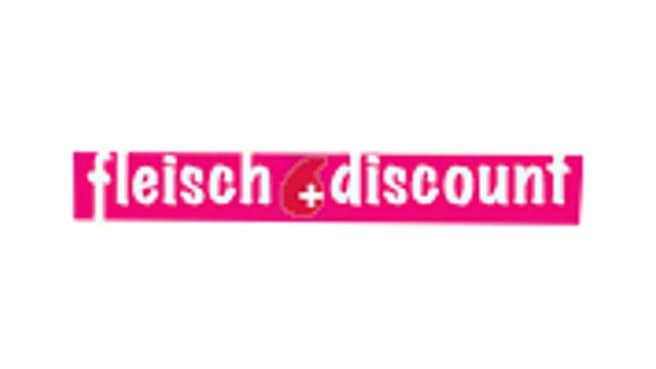 Image Fleisch Discount Bilten