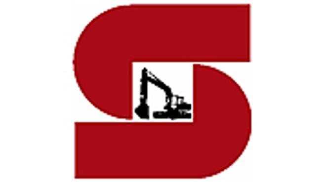 Bild Schmucki Transport + Bagger AG