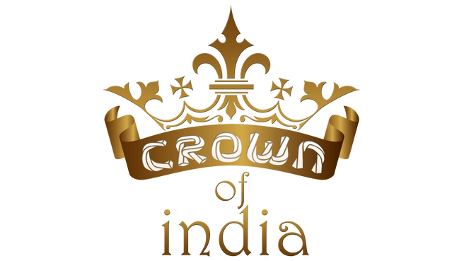 Image Restaurant Crown of India