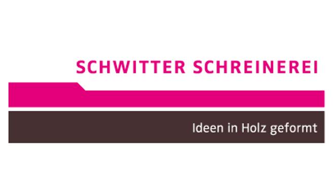 Bild Schwitter Schreinerei AG