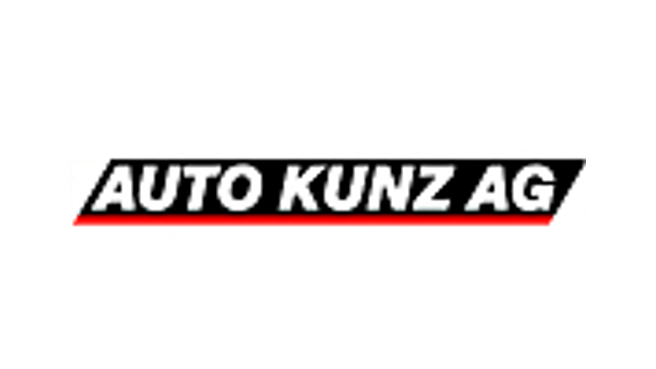Bild Auto Kunz AG