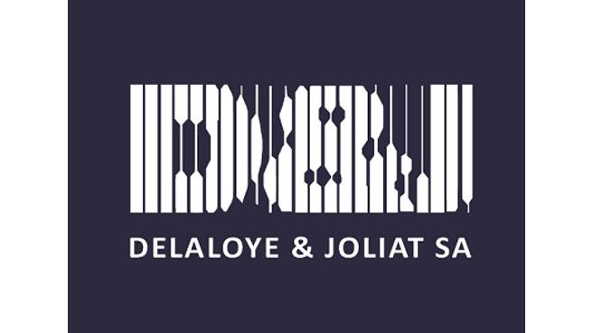 Bild Delaloye & Joliat SA