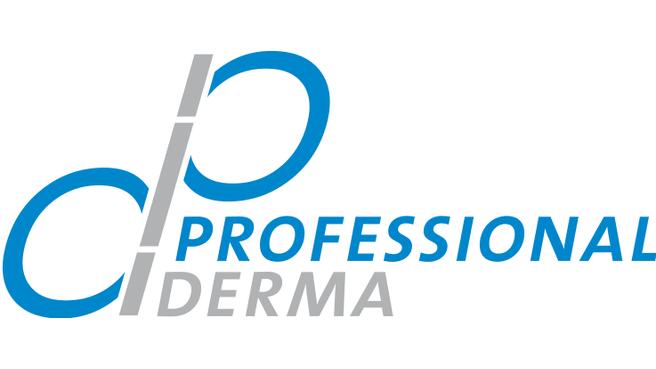 Immagine Professional Derma SA