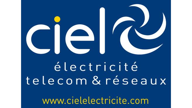 Bild CIEL Electricité SA