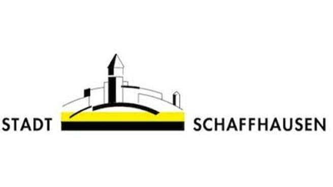 Bild Alterszentrum Kirchhofplatz