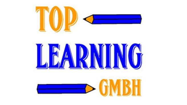 Bild Toplearning GmbH