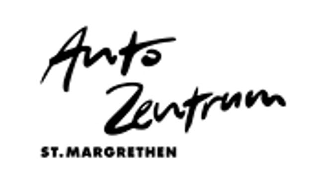 Immagine Auto-Zentrum St. Margrethen AG
