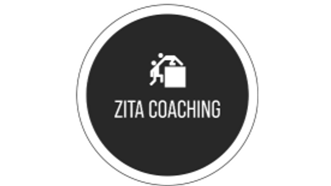 Image ZITA Coaching