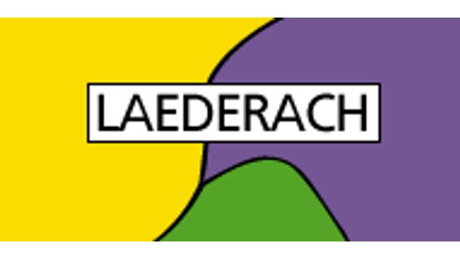 Immagine Laederach A. Gartenbau