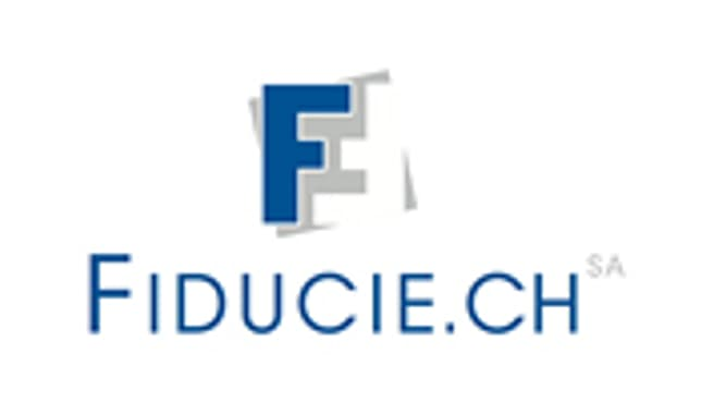 Image fiducie.ch SA