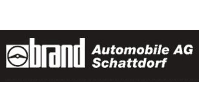Image Brand Automobile AG