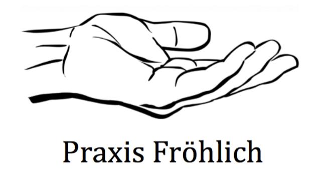 Image Praxis Fröhlich