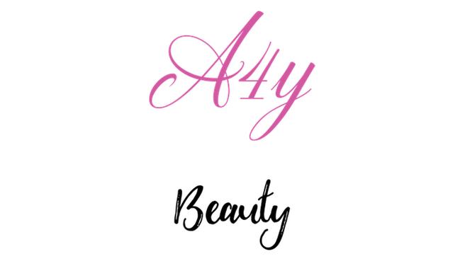 Image A4Y-Beauty Tamara Bühler