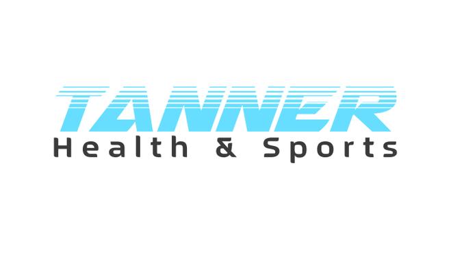 Bild Tanner Health & Sports