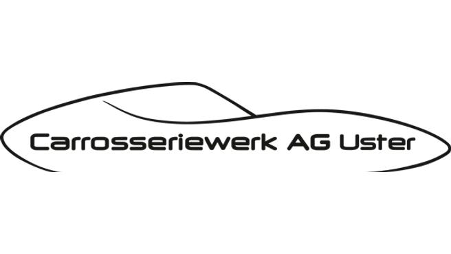 Immagine Carrosseriewerk AG Uster