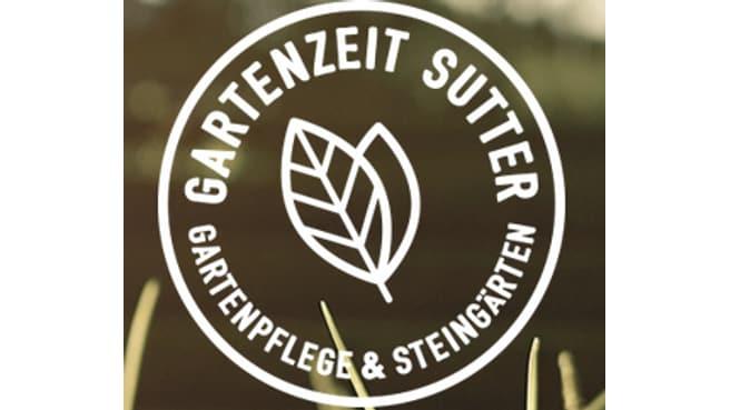 Immagine Gartenzeit Sutter GmbH