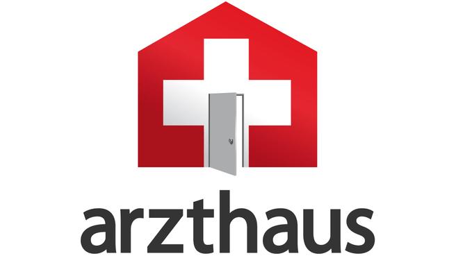 Immagine arzthaus Aarau