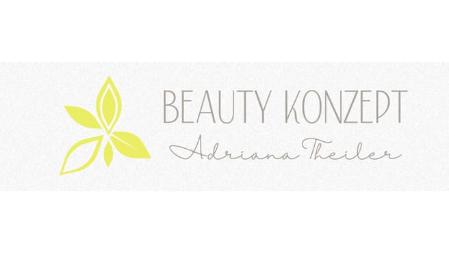 Immagine Adriana Theiler Beauty Zentrum