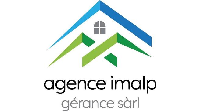 Immagine Agence IMALP Gérance Sàrl