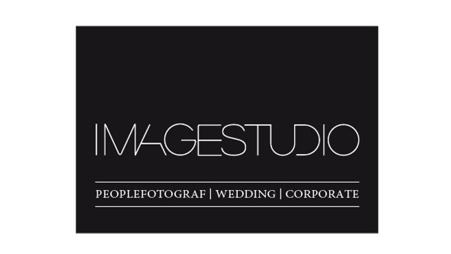 Image IMAGESTUDIO GmbH