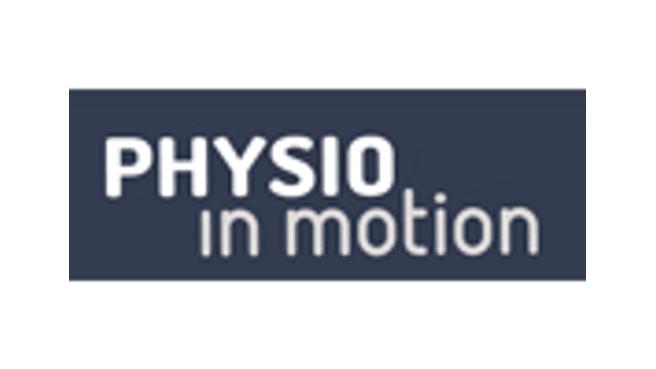 Image Physio InMotion