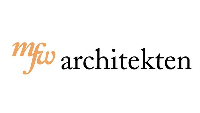 Bild mfw architekten ag