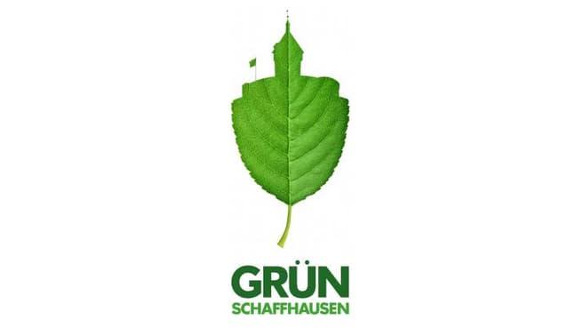 Immagine Grün Schaffhausen