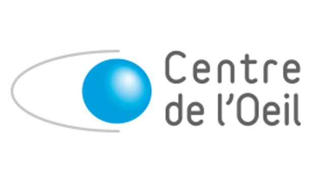 Immagine Centre de l'Oeil Vernier