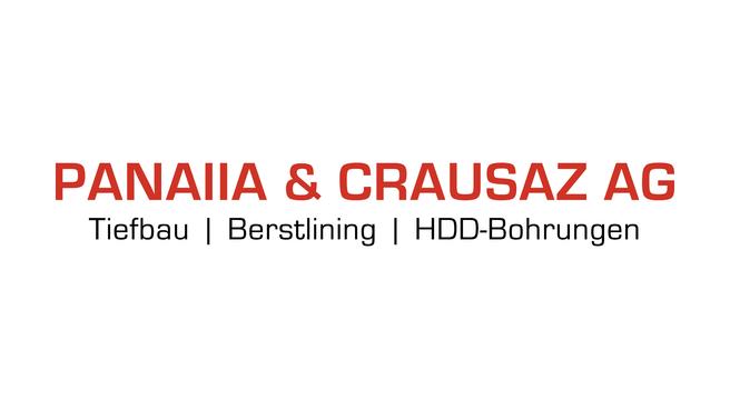 Image Panaiia & Crausaz AG