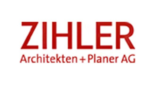 Image Zihler Architekten + Planer AG