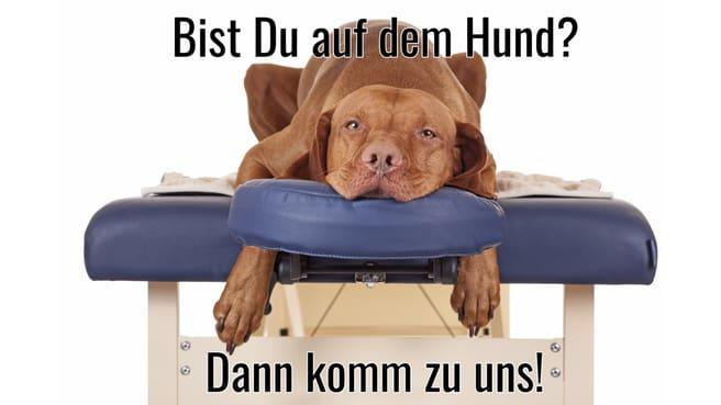 Bild Massagetraum Basel