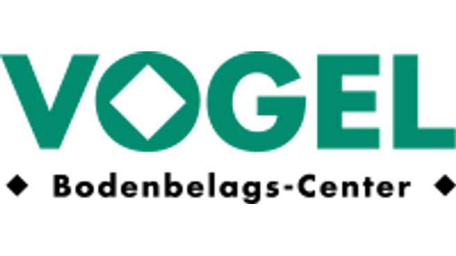 Immagine Vogel Bodenbelags-Center GmbH