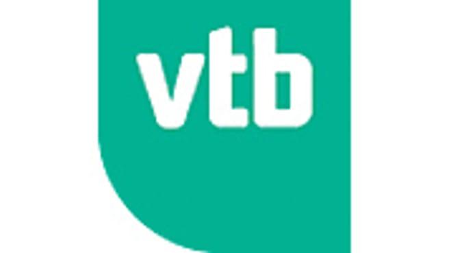 Image VTB Verwaltung, Treuhand und Beratung AG