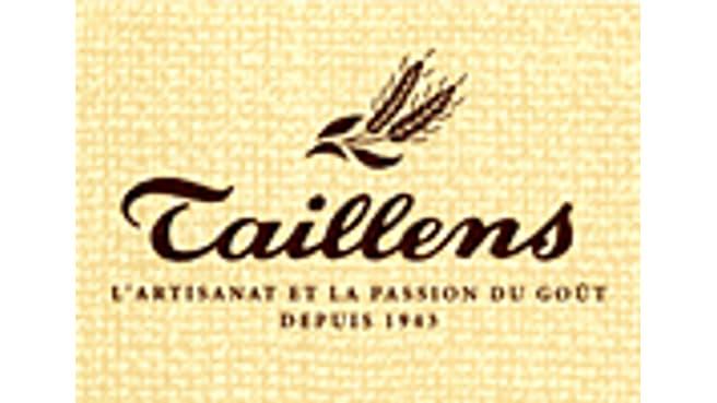 Image Taillens SA