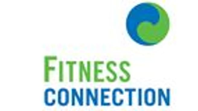Immagine Fitness-Connection