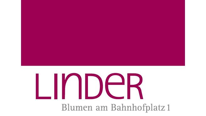 Image Linder Blumen am Bahnhofplatz Aarau