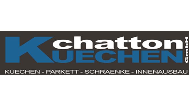 Bild Chatton Kuechen GmbH