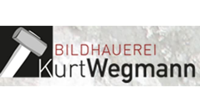 Image Bildhauerei Wegmann Kurt