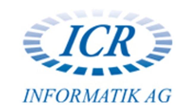 Immagine ICR Informatik AG