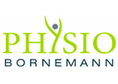 Bild Physio Bornemann GmbH