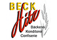 Bild Beck Hitz AG