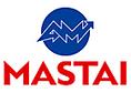 Bild Elettro-Mastai SA