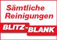 Image BB-Gebäudereinigung AG
