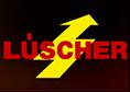 Bild Elektro Lüscher Biel AG