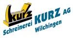 Bild Schreinerei Kurz AG