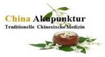 Bild China Akupunktur TCM