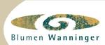 Bild Wanninger Blumen Gärtnerei