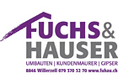 Image FUCHS & HAUSER