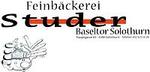 Immagine Feinbäckerei Studer