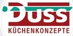 Image Duss Küchen AG